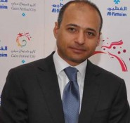 Eng. Amr M.Fayek Howeedy